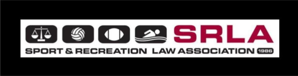 Sport and Recreation Law Association